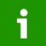 turisticko informa4n8 kancel8ria